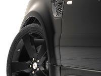 STARTECH Range Rover 2010 Facelift, 4 of 8