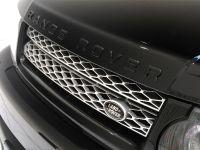 STARTECH Range Rover 2010 Facelift, 6 of 8