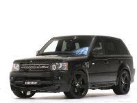 STARTECH Range Rover 2010 Facelift, 7 of 8