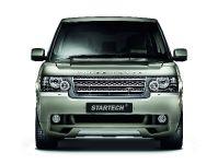 2010 STARTECH Range Rover, 1 of 2