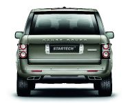 thumbnail image of 2010 STARTECH Range Rover