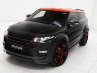 Startech Range Rover Evoque 3-door, 14 of 20