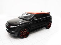 Startech Range Rover Evoque 3-door, 15 of 20