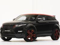 Startech Range Rover Evoque 3-door, 16 of 20