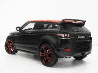Startech Range Rover Evoque 3-door, 17 of 20