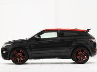 Startech Range Rover Evoque 3-door, 19 of 20