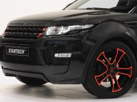 Startech Range Rover Evoque 3-door, 1 of 20