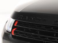 Startech Range Rover Evoque 3-door, 2 of 20