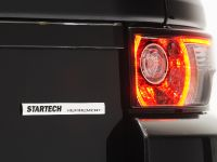 Startech Range Rover Evoque 3-door, 7 of 20