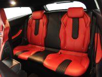 Startech Range Rover Evoque 3-door, 10 of 20