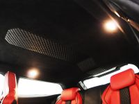 Startech Range Rover Evoque 3-door, 13 of 20