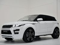 Startech Range Rover Evoque, 1 of 26