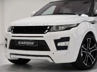 Startech Range Rover Evoque, 3 of 26