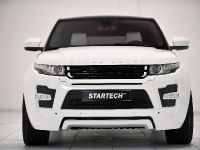 Startech Range Rover Evoque, 4 of 26