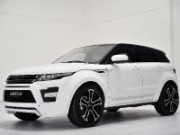 Startech Range Rover Evoque, 5 of 26