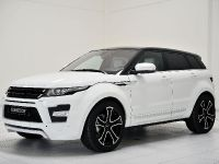 Startech Range Rover Evoque, 6 of 26
