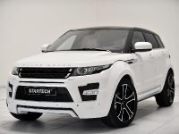 Startech Range Rover Evoque, 7 of 26