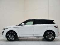 Startech Range Rover Evoque, 8 of 26