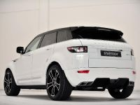 Startech Range Rover Evoque, 9 of 26
