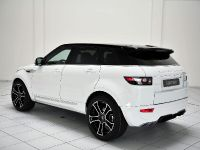 Startech Range Rover Evoque, 10 of 26