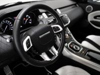 Startech Range Rover Evoque, 15 of 26