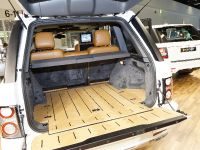 Startech Range Rover Frankfurt 2011