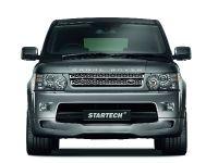 STARTECH Range Rover Sport 2010, 1 of 2