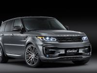 Startech Range Rover Sport Widebody, 5 of 24