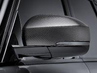 Startech Range Rover Sport Widebody, 8 of 24