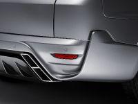Startech Range Rover Sport Widebody, 9 of 24