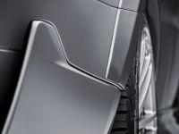 Startech Range Rover Sport Widebody, 10 of 24