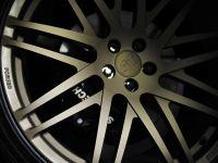 Startech Range Rover Sport Widebody, 12 of 24