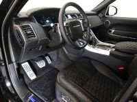 Startech Range Rover Sport Widebody, 16 of 24