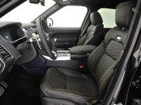 Startech Range Rover Sport Widebody, 17 of 24