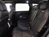 Startech Range Rover Sport Widebody, 18 of 24
