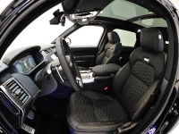 Startech Range Rover Sport Widebody, 19 of 24