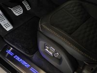 Startech Range Rover Sport Widebody, 21 of 24
