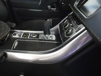 Startech Range Rover Sport Widebody, 24 of 24