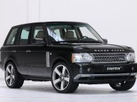 STARTECH Range Rover, 1 of 13