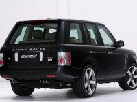 STARTECH Range Rover, 2 of 13