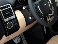 STARTECH Range Rover, 3 of 13