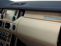 STARTECH Range Rover, 4 of 13