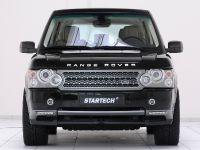 STARTECH Range Rover, 8 of 13