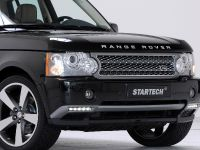 STARTECH Range Rover, 9 of 13