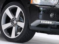 STARTECH Range Rover, 10 of 13