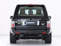 STARTECH Range Rover, 12 of 13