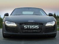 STaSIS Audi R8 V8 Challenge Extreme Edition, 1 of 3