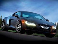 STaSIS Audi R8 V8 Challenge Extreme Edition, 2 of 3