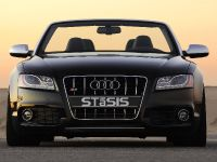 STaSIS Audi S5 Cabriolet Challenge Edition, 2 of 3