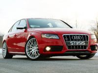 STaSIS Signature Audi S4, 1 of 2